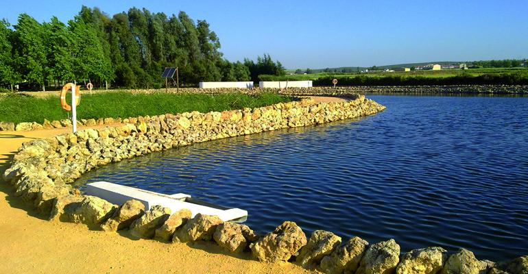 articulo-tecnico-regeneracion-aguas-residuales-filtro-arena-lagunaje-humedales-artificiales
