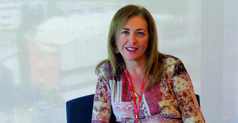 entrevista-coral-robles-directora-desarrollo-negocio-suez-advanced-solutions-spain