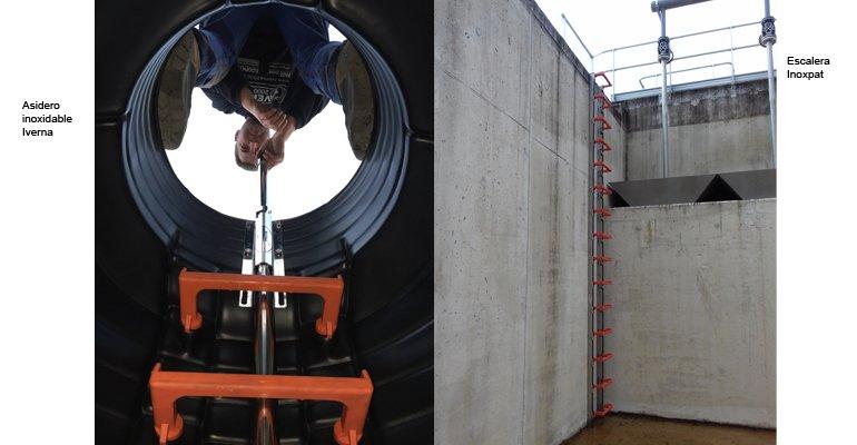 iverna-accesorios-seguridad-instalaciones-agua