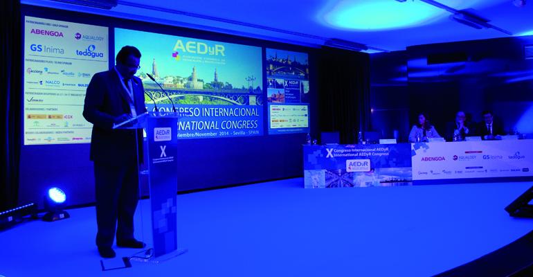 reportaje-congreso-aedyr-eficiencia-energetica-proteccion-ambiental-futuro-desalacion-reutilizacion