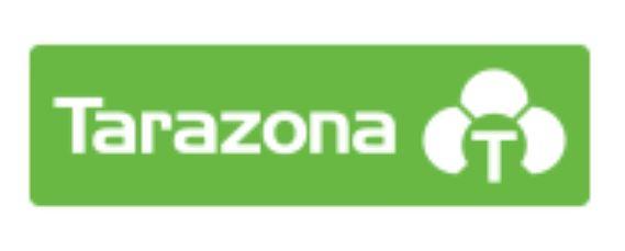 ANTONIO TARAZONA SLU