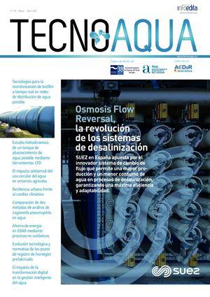Revista TecnoAqua
