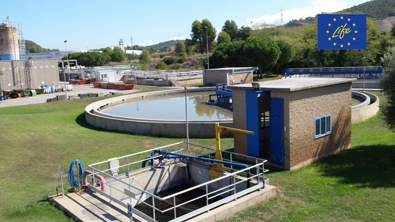 dam-proyectos-life-tratamiento-lodos-eliminacion-biologica-nitrogeno