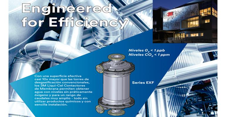 3m-jornadas-formativas-tecnologia-eliminacion-gases