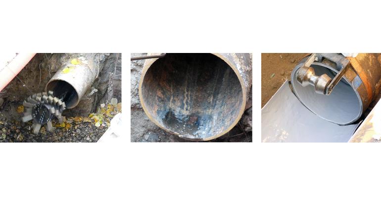 3m-rehabilitacion-tuberia-abastecimiento