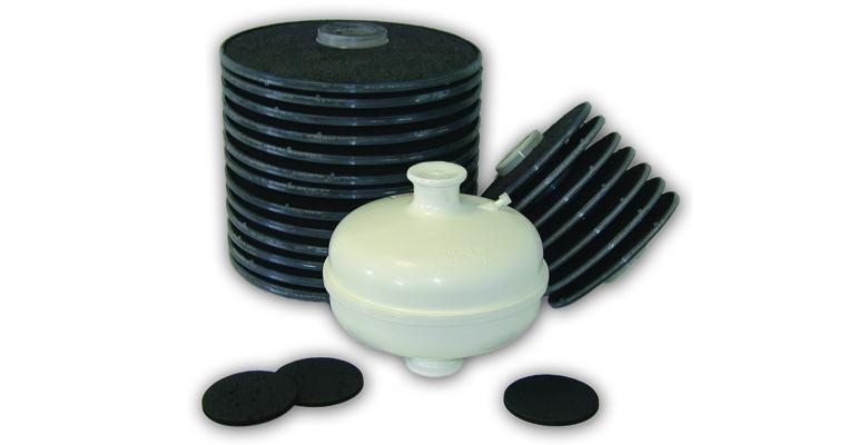 3m-soluciones-carbon-activo-procesos-filtracion