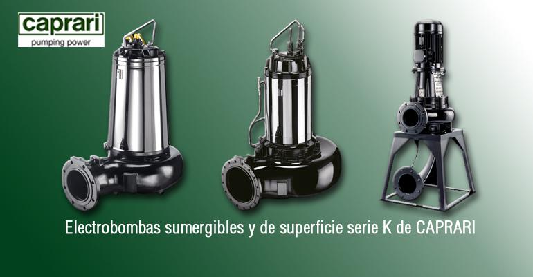 caprari-electrobombas-sumergibles-aguas-residuales
