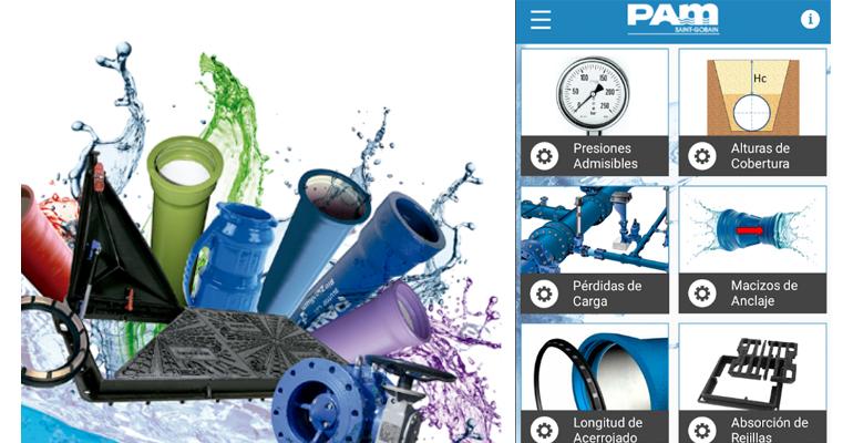 Hsaint-gobain-herramienta-calculo-proyectos-abastecimiento-saneamiento-riego