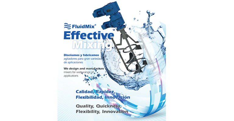 fluidmix-innovacion-mejora-continuas-agitadores-industriales