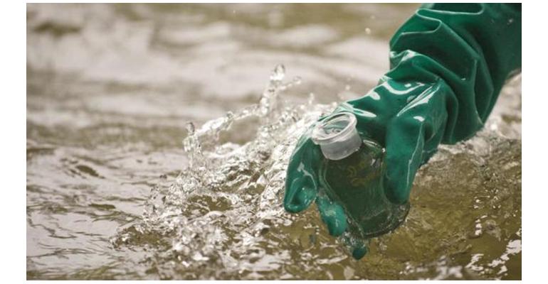 La UB-FBG participa en la licencia de una tecnología para agilizar la detección de bacterias en el agua de consumo