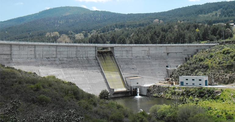 planes-hidrologicos-cantabrico-cuenca