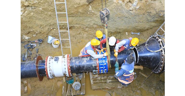 abengoa-completa-proyecto-abastecimiento-agua-turquia