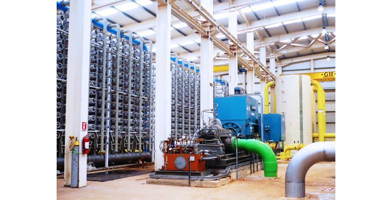 abengoa-desaladora-tenes-produccion-agua-potable
