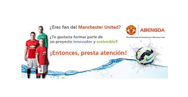 abengoa-manchester-united-concurso