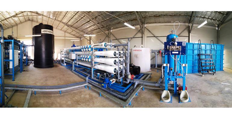 abengoa-planta-desalacion-ultrafiltracion-osmosis-abu-dhabi