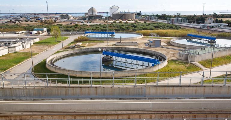 aca-licita-ampliacion-estacion-depuradora-aguas-residuales-vila-seca-salou