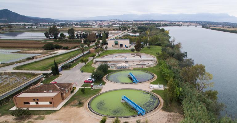 acciona-abre-estaciones-depuradoras-publico-dia-mundial-agua