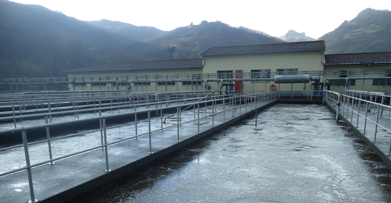 acciona-agua-asturias-operacion-mantenimiento-sistema-saneamiento-cuenca-caudal