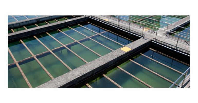 acciona-agua-construccion-estacion-tratamiento-aguas-potable-nicaragua