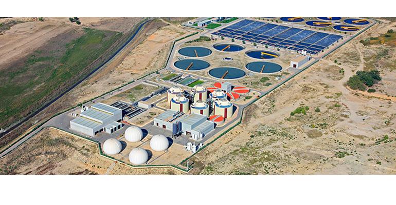 acciona-agua-contrato-operacion-mantenimiento-estacion-depuradora-aguas-residuales-madrid