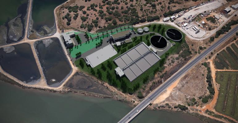 acciona-agua-depuradora-algarve-portugal
