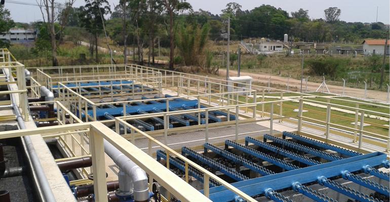 acciona-agua-gestionara-saneamiento-divinopolis-brasil