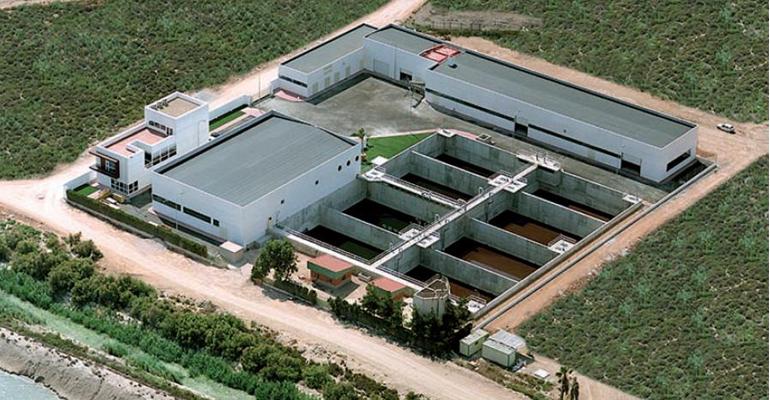 acciona-agua-investiga-reutilizar-residuos-depuracion