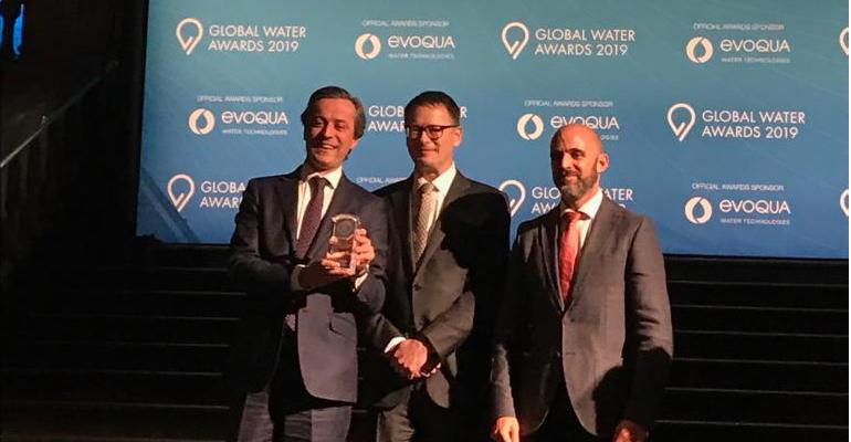 acciona-agua-mejor-empresa-desalacion-2018