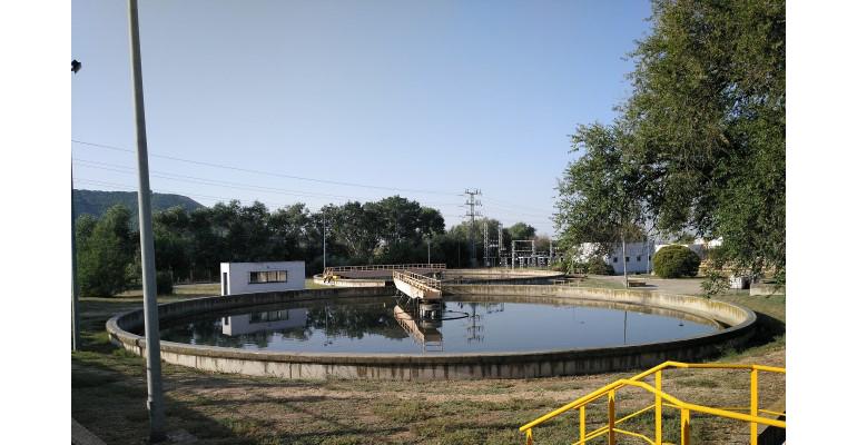acciona-agua-operacion-depuradoras-madrid