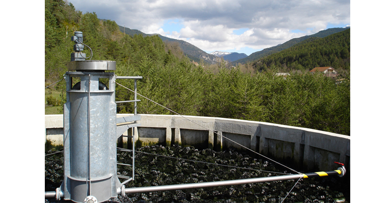 acciona-agua-operacion-mantenimiento-depuradoras-navarra