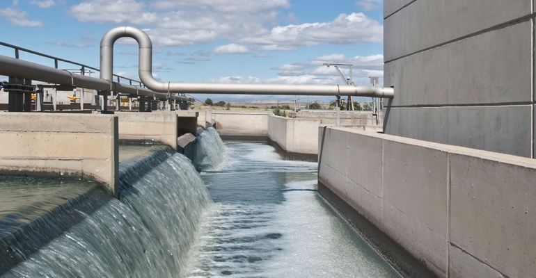 acciona-agua-proyecto-eflucomp-tratamiento-efluentes-industriales-complejos