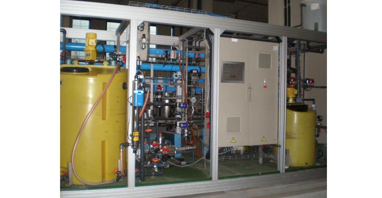 acciona-agua-proyecto-ofrea-osmosis-directa-reutilizacion