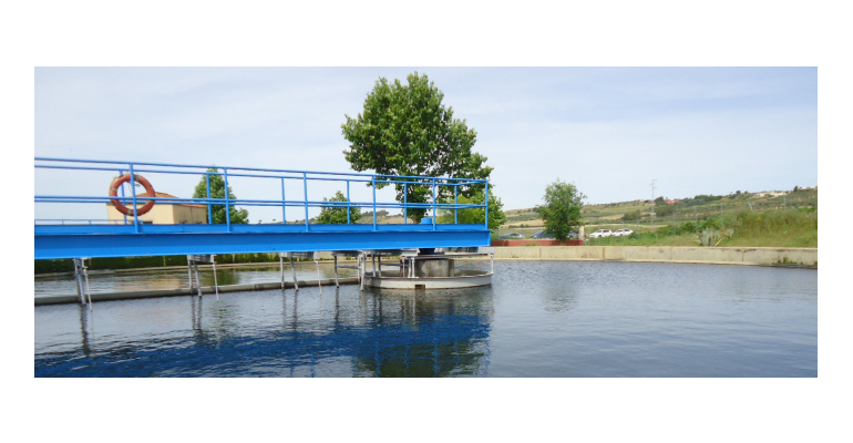 acciona-agua-reduccion-consumo-electrico-estacion-depuradora-aguas-residuales-mairena-viso-alcor