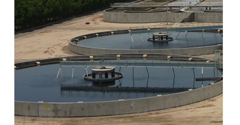 acciona-agua-proyecto-disminuir-consumo-energetico-depuracion-climas-calidos