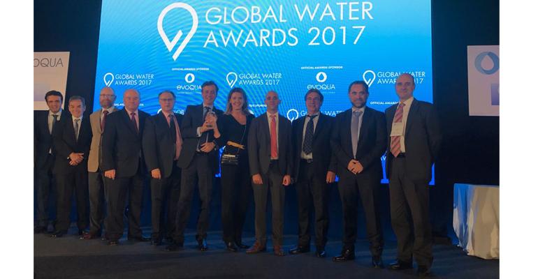 acciona-elegida-mejor-empresa-mundial-agua