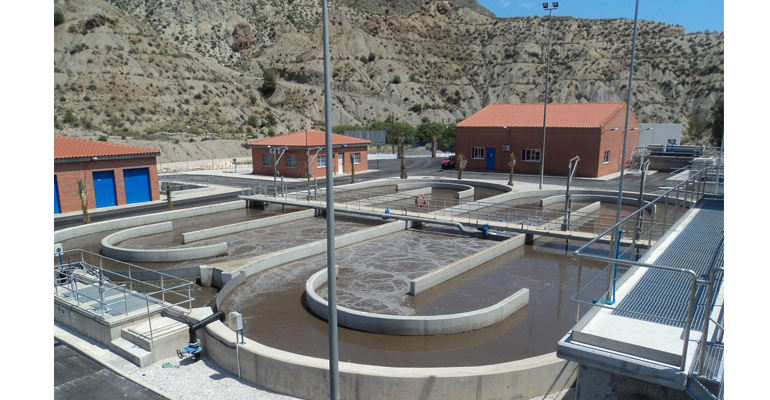 acciona-esamur-calidad-agua-depurada