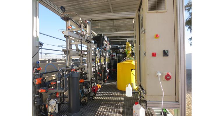 acciona-esamur-proyecto-ofrea-reutilizacion-desalinizacion-piloto
