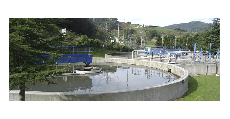 acciona-explotacion-mantenimiento-depuradoras-bilbao-vizcaya