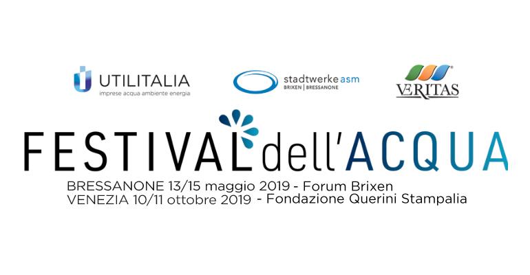acciona-festival-acqua-italia