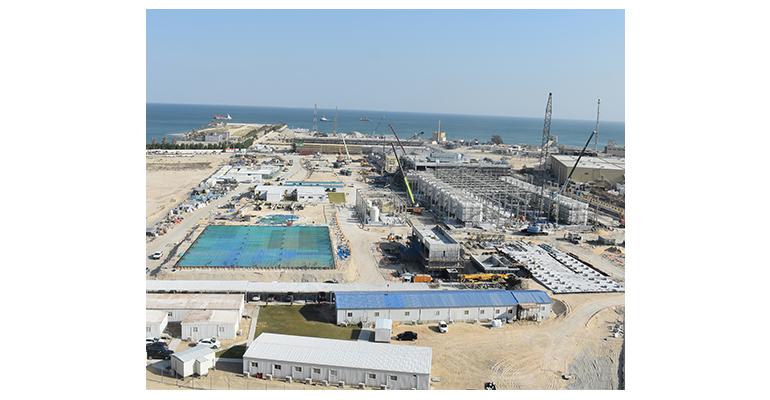 acciona-fortalece-seguridad-construccion-desalinizadora-arabia-saudi