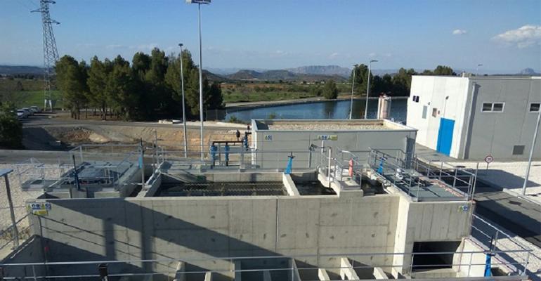 acciona-gestion-operacion-mantenimiento-estaciones-depuradoras-aguas-residuales-murcia