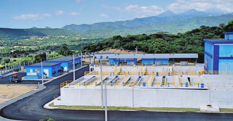 acciona-mejora-suministro-agua-potable-republica-dominicana