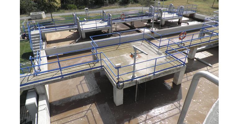 acciona-operacion-mantenimiento-depuradora-tafalla-olite-navarra