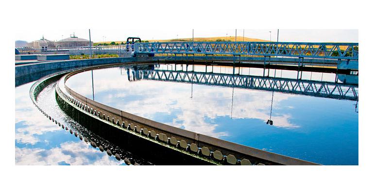 acciona-operacion-mantenimiento-depuradoras-cuenca-guadarrama-madrid