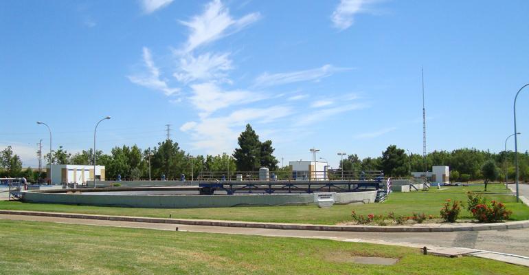 acciona-operacion-mantenimiento-infraestructuras-agua-sevilla