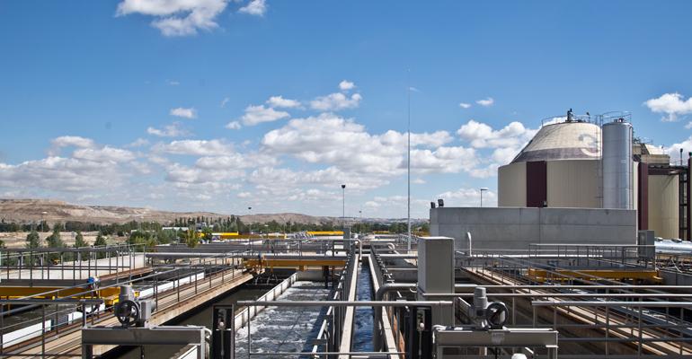 acciona-plan-eficiencia-mejora-gestion-ciclo-integral-agua