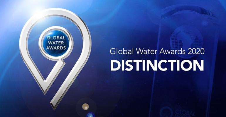 acciona-premios-global-water-intelligence-2020