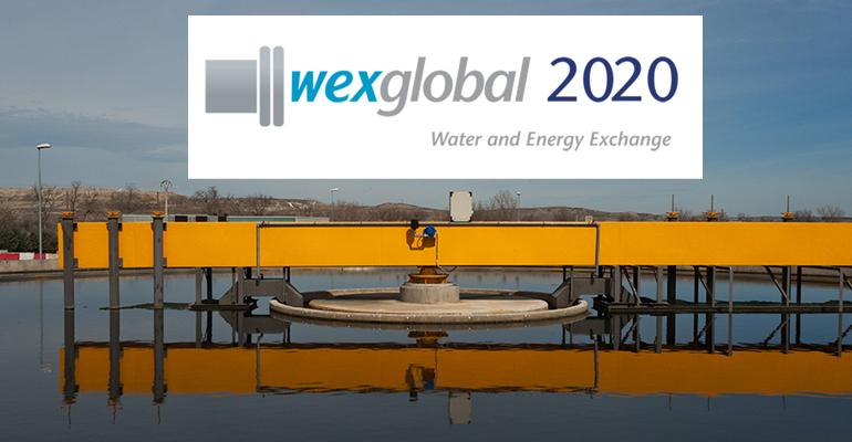 Acciona presentará el agua como protagonista de la economía circular durante WEX Valencia