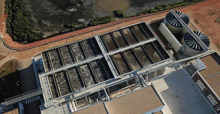 acciona-proyecto-europeo-recuperacion-recursos-tratamiento-aguas-residuales-marinas