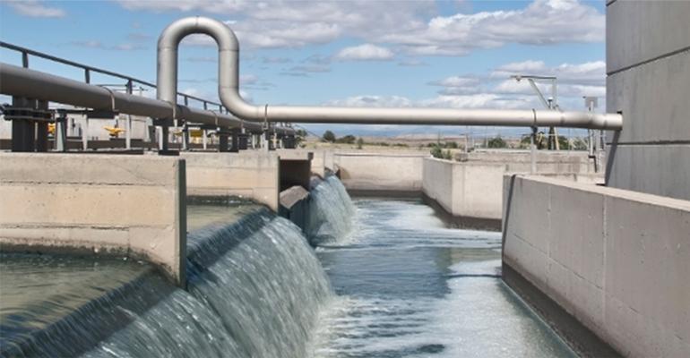 acciona-sistema-flotacion-tratamiento-corrientes-proyecto-eflucomp